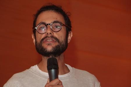 Javier Noguerol, responsable de inteligencia de producto en Carto.