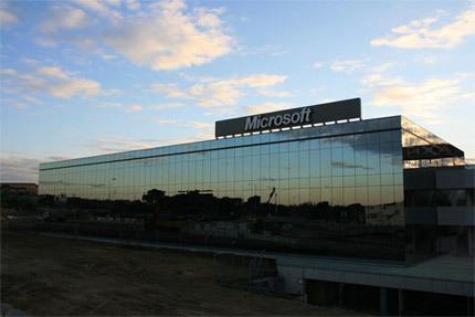 ¿Qué le dirías a los jefazos de Microsoft?