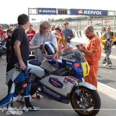 Foto 27 de 49 de la galería classic-y-legends-freddie-spencer-con-honda en Motorpasion Moto