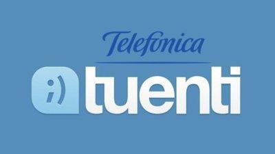 Telefónica podría anunciar la adquisición de Tuenti en unos días