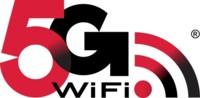 Broadcom anuncia un nuevo chip 5G 802.11ac Wi-Fi para Smartphones