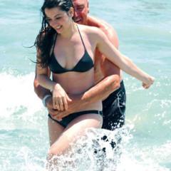 Foto 31 de 31 de la galería famosas-en-bikini-2009-segunda-parte en Poprosa