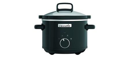 Crock Pot Csc046x