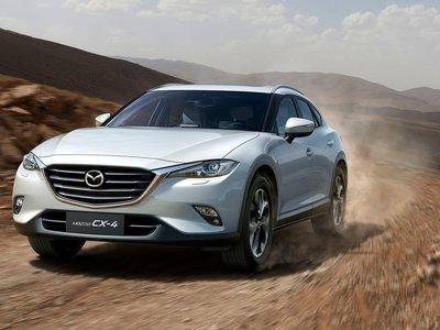 SKYACTIVE-X, el motor de Mazda que no utilizará bujías estará listo en 2019