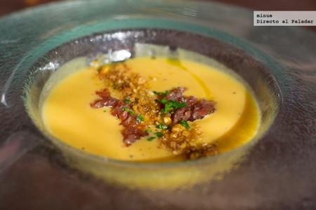 Restaurante Gula en Valencia - 4