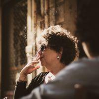 ¿No afecta a fumadores? La desinformación en torno a la protección del tabaco frente al coronavirus