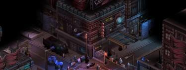 Así se crearon los principales motores gráficos de la historia del videojuego