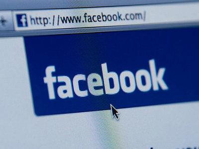 Facebook va a por LinkedIn, y prueba poder crear ofertas de trabajo desde las páginas de empresa