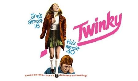 Twinky cartel