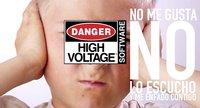 Joystiq, High Voltage, 'Conduit 2' y la que han armado por comportarse como críos