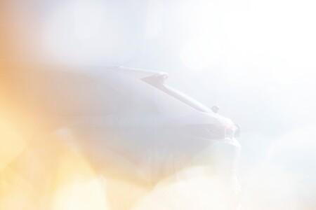 Honda Hr V Ehev Teaser 02
