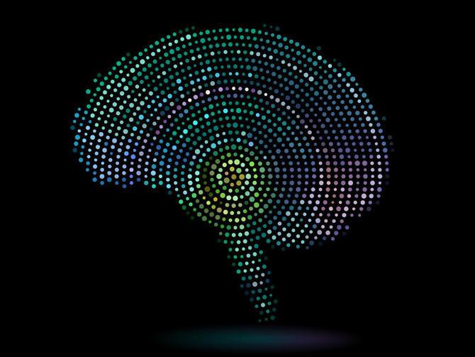 De la ficción a la realidad: implantes cerebrales para potenciar las capacidades humanas