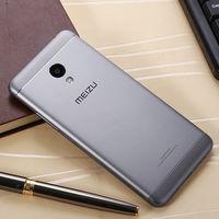 Meizu M3s 32GB/3GB RAM por 106 euros con este código de descuento