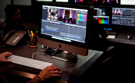 Final Cut Pro X, Motion 5 y Compressor actualizan para solventar errores