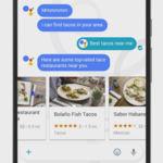 Google Allo ya disponible para descargar en todo el mundo a través de Google Play
