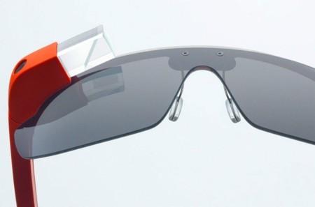 Se veía venir: las notificaciones de Google+ llegan a las Google Glass