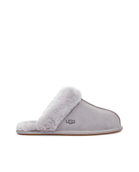 Zapatillas Ugg 6