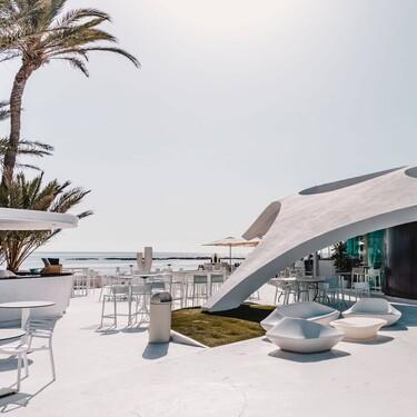 Escapada a Murcia, capital española de la gastronomía 2021: del estilo Dubái del beach club al pastel de carne pasando por su estrella Michelin, la ruta más cool