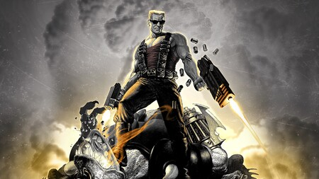 Gearbox resuelve su disputa judicial por la música de Bobby Prince utilizada en Duke Nukem 3D: 20th Anniversary World Tour