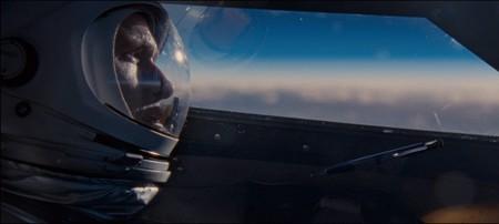 Sensacional tráiler de 'First Man': el director de 'La La Land' manda a Ryan Gosling a la Luna