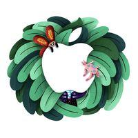 La segunda Apple Store de México abrirá en el distrito de Polanco en Ciudad de México este mes de septiembre