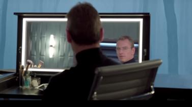 """El biopic de Jobs, rodado como """"algo único"""" y """"sin tratar realmente sobre Steve"""" según sus actores"""