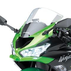 Foto 34 de 43 de la galería kawasaki-zx-6r-ninja-2019 en Motorpasion Moto