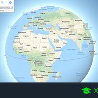Google Maps: 31 trucos (y algún extra) para ser un completo maestro Jedi
