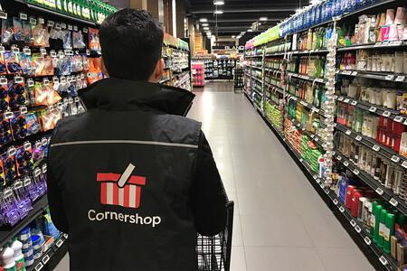 Uber sí comprará a Cornershop en México: COFECE autorizó la adquisición, sin reglas ni medidas especiales de competencia