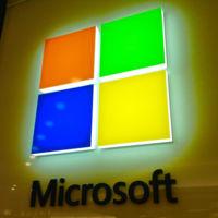 Microsoft y Google firman la paz: dejarán de denunciarse mutuamente ante los reguladores