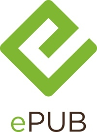 Epub Color logo