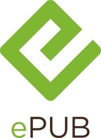 Epub Color logo