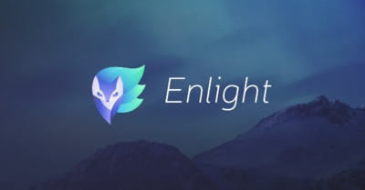 Enlight, ¿el editor de fotos definitivo?