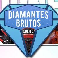 El torneo 'Fortnite' de Lolito suma más de 1 millón de reproducciones entre YouTube y Twitch
