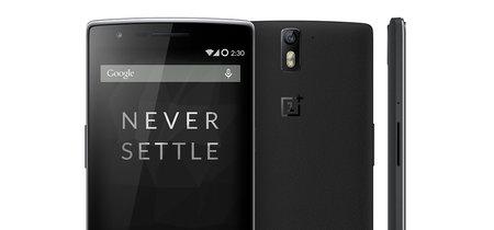 OnePlus ya planea saltar al mundo de los televisores inteligentes con un nuevo desarrollo, el OnePlus TV