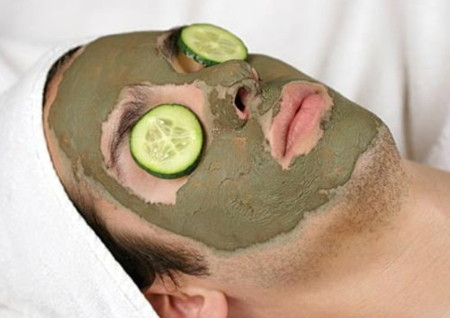 exfolianteshombre.jpg