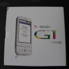 Foto 1 de 24 de la galería t-mobile-g1-white en Xataka Móvil