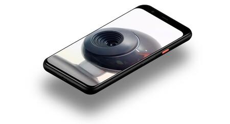 Las mejores aplicaciones para usar tu móvil como webcam de videollamadas