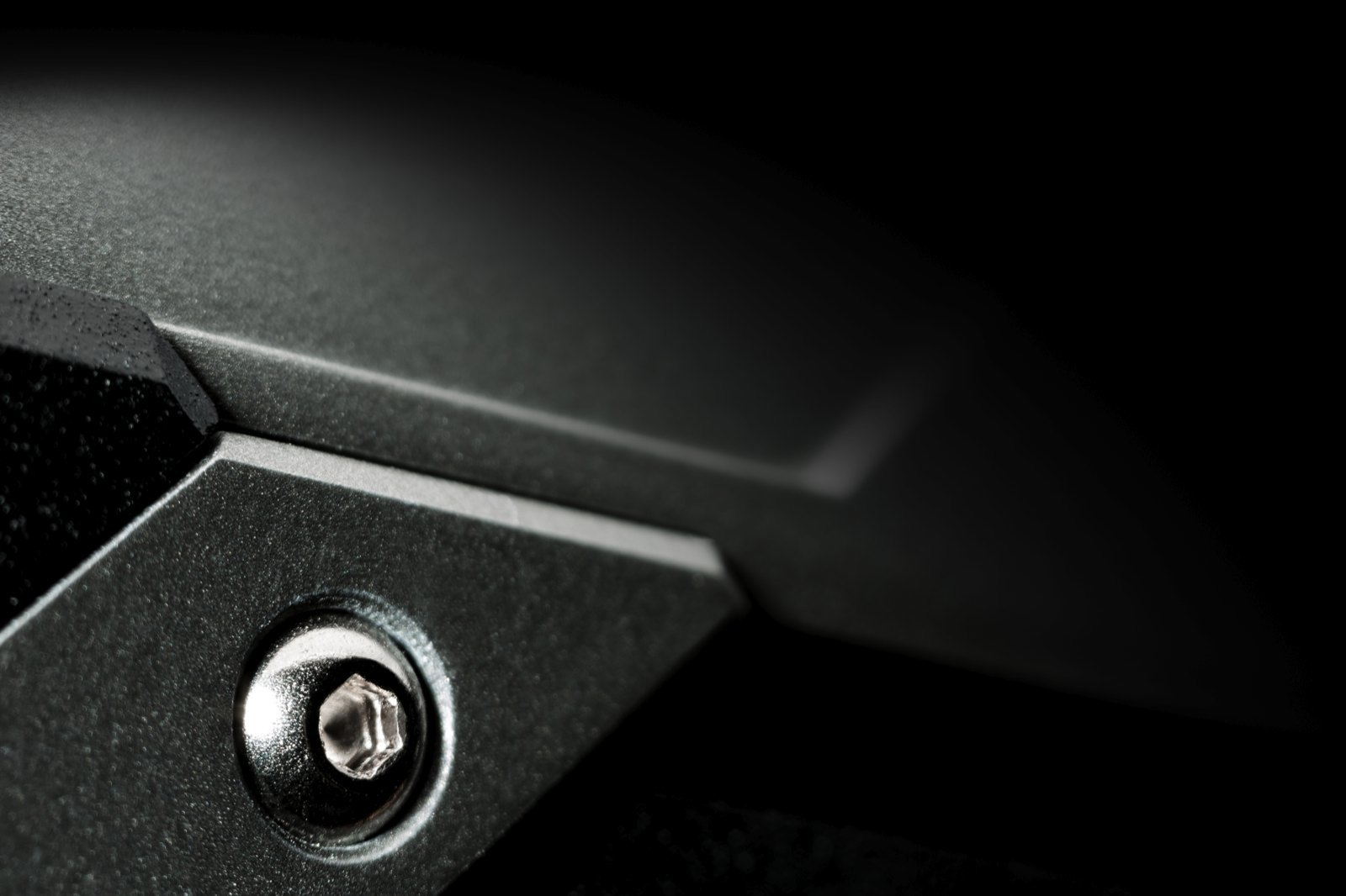 Foto de NVidia GTX 780, imágenes oficiales (11/17)
