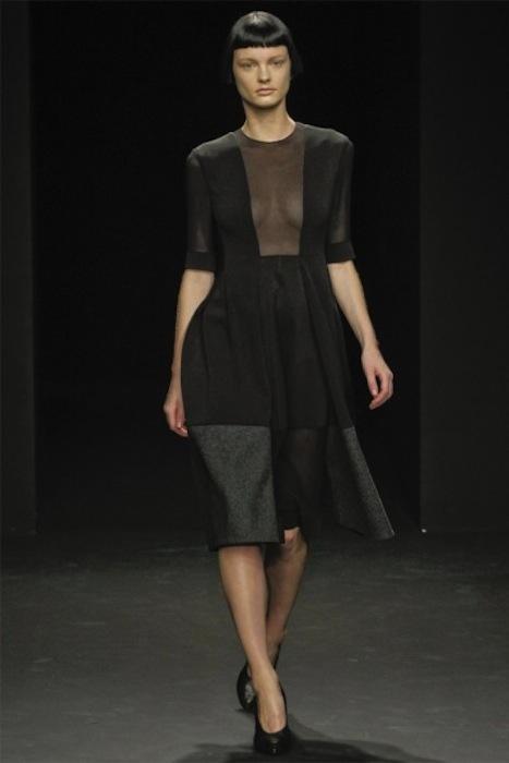 Foto de Calvin Klein Otoño-Invierno 2012/2013 (21/31)
