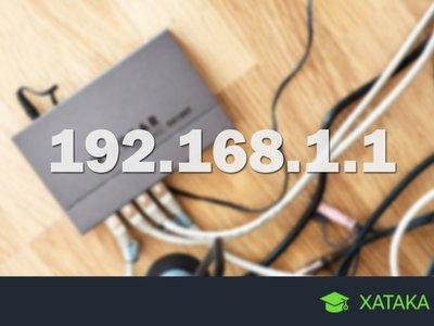 192.168.1.1 y 192.168.0.1: ¿para qué se utilizan estas IP?