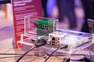 Así funcionará el sistema de doble cámara en el HTC One 2