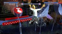 Tres años después, el juego gratuito de XBLA 'Doritos Crash Course' recibe su primer DLC