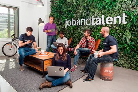 El mercado de startups en España se calienta: fuertes inversiones en Kantox y Jobandtalent