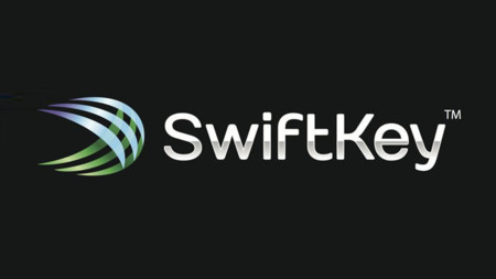 SwiftKey se actualiza en Google Play para aprender predicciones de Evernote y Google+