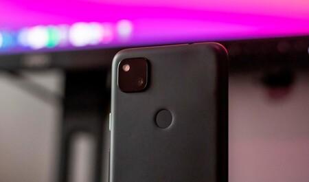 """Un Pixel 4a el doble de caro sólo por traer una ROM, así es el que llaman """"el Android más seguro del planeta"""""""