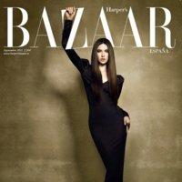 Harper's Bazaar España se supera: más (in)felices que nunca