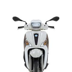 Foto 21 de 35 de la galería piaggio-medley-2020 en Motorpasion Moto