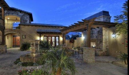 phoenix-estilo-español-patio2.jpg