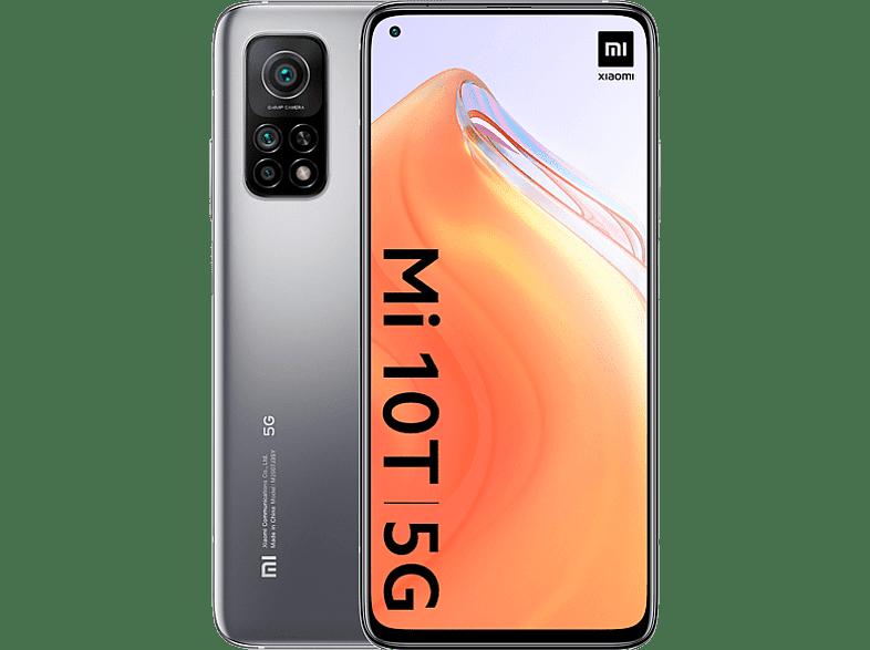 Xiaomi MI 10T versión de 6GB + 128GB
